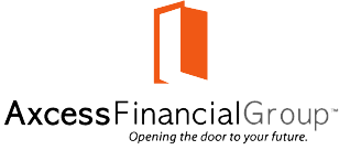 Axcess Financial