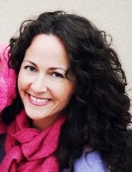 Maureen Cullen