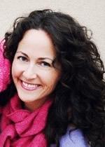 Maureen Cullen, B.A.