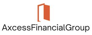 Axcess Financial